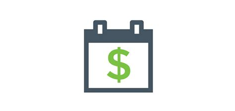 Monatliche Kosten by Digital Signage Monthly Fees What It Gets You