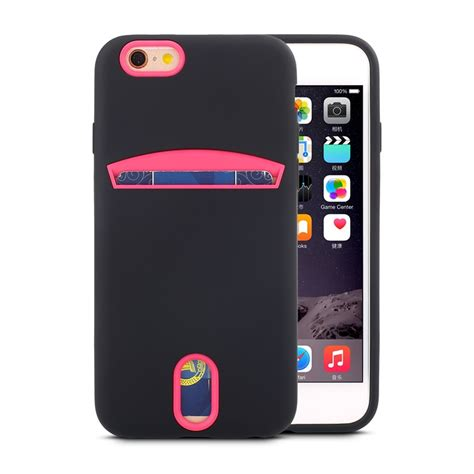 buy iphone 6 cheap new fashion custom cheap phone accessories for