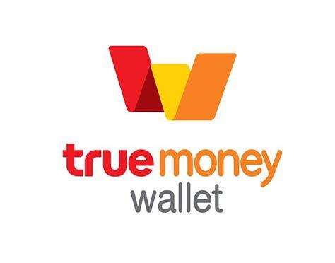 True Money Wallet ช่องทางใหม่ของการซื้อโปร