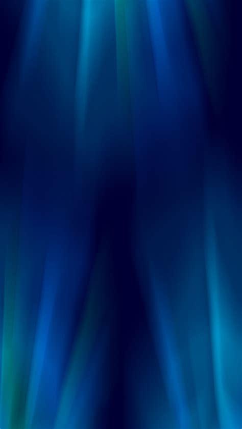 blau farben handy hintergrundbilder kostenlos