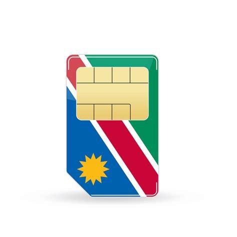 namibia prepaid sim karte beachsimcom daten