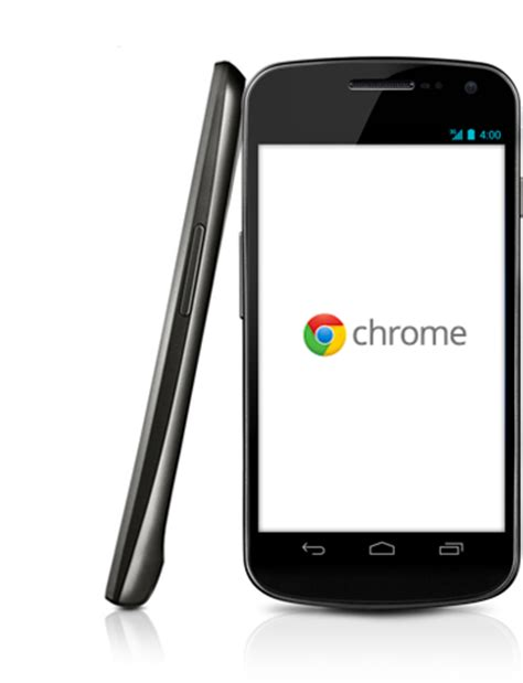 chrome for android phone chrome for android phones and tablets beta the