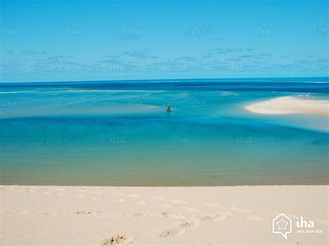 mozambique rentals for your holidays with iha direct