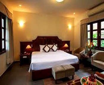 hotel bureau a vendre ile de achat hôtels île de phu quoc hôtel à vendre visiup