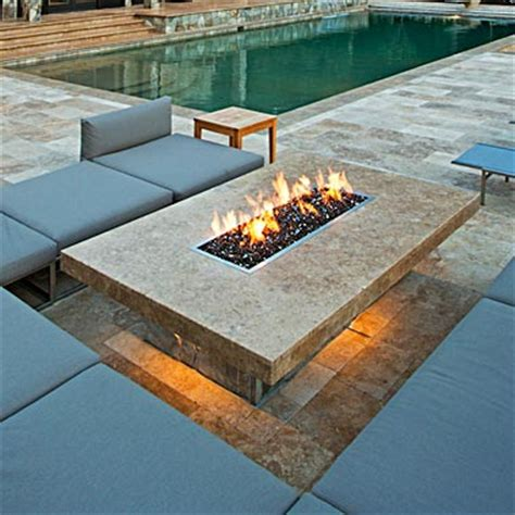15 lbs of fire glass. Outdoor Fireplaces & Fire Pits In McLean & Great Falls VA | Surrounds Landscape Architecture