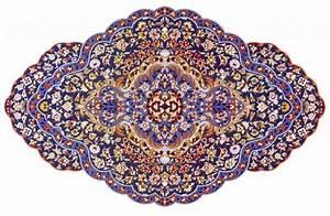 Persian, Design, 22