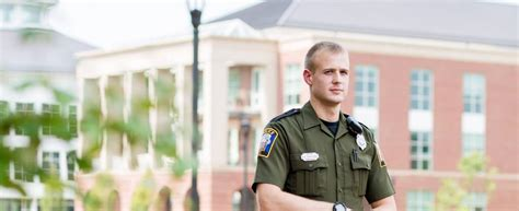 bachelors  criminal justice liberty university