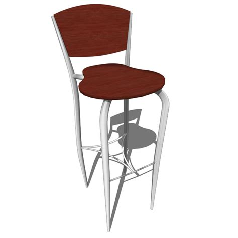 autocad file bar stools diigo groups