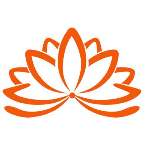 Download 10,351 yoga free vectors. Yoga Svg Cuttable Designs
