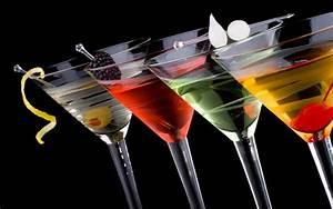 Download Alcohol Cocktail Wallpaper 2560x1600 | Wallpoper ...