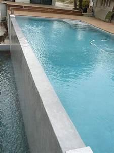 Beton Ciré Piscine : b ton cire special piscine terre du monde ~ Melissatoandfro.com Idées de Décoration
