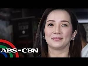 Kris Aquino, may block screening ng 'Etiquette for ...