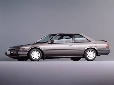 1985 Honda Accord 18 Related Infomationspecifications