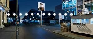 Ist Heute Verkaufsoffener Sonntag In Berlin : 25 jahre mauerfall lichtgrenze in berlin leuchtet bis sonntag video smart light living ~ Markanthonyermac.com Haus und Dekorationen