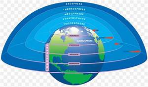 Geosphere Atmosphere Of Earth Clip Art  Png  1600x946px