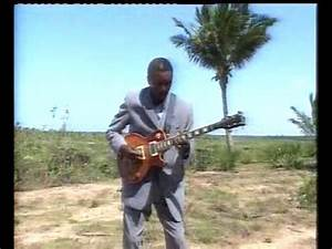 Msondo Ngoma Music Band : Majuto - YouTube
