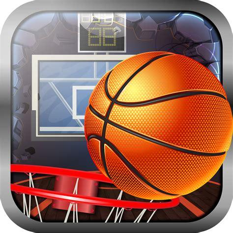 basketball emoji wallpaper  wallpapersafari