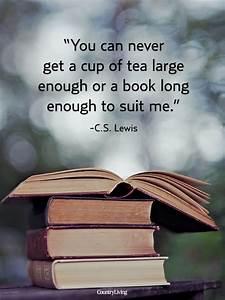 Book Lover Quotes. QuotesGram