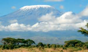 Kilimanjaro | 14th June 2019 - Ultra Adventures