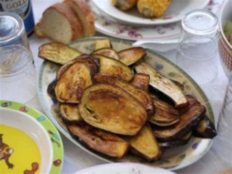 recette cuisine grecque recettes de frites de cuisine grecque fr