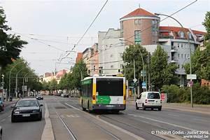 Storkower Straße 140 : berlin bus 164 ~ Orissabook.com Haus und Dekorationen