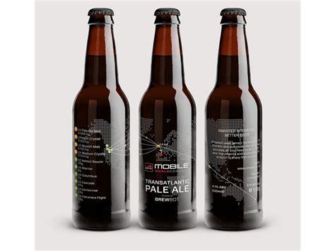 Beer Labels & Custom Beer Label Printing & Printers