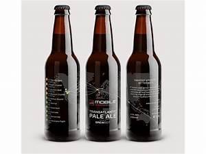 beer labels custom beer label printing printers With beer label printing