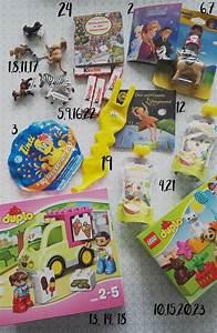 Kinderbett Für 2 Jährige : die besten 25 geschenke f r 2 j hrige ideen auf pinterest geschenke f r 3 j hrige ~ Eleganceandgraceweddings.com Haus und Dekorationen