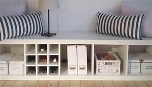 Ikea Regal Aufbewahrung : ikea arbeitszimmer aufbewahrung ~ Sanjose-hotels-ca.com Haus und Dekorationen