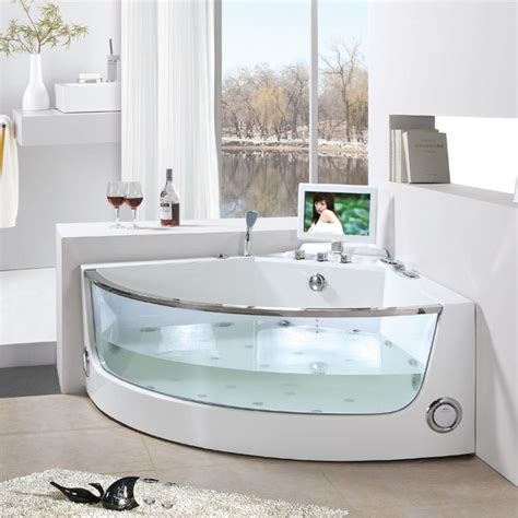Stand Alone Bathtubs by Best 25 Stand Alone Bathtubs Ideas On Stand