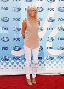 Heather Locklear Long Straight Cut - Heather Locklear ...