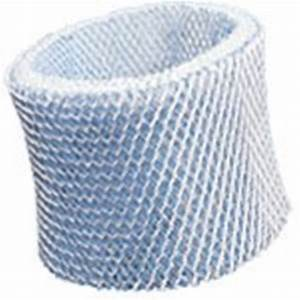 Filters-Now Holmes® HWF65 Humidifier Filter (Aftermarket ...