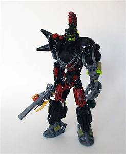 224 Best Bioniclehero Factory Images On Pinterest