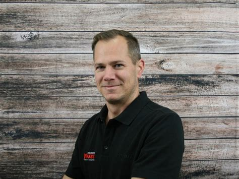 Christopher seiler is 43 years old today because christopher's birthday is on 05/02/1978. Unser Team | Camping Neuss