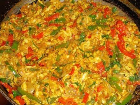 paneer bhurji  indian vegetarian recipe