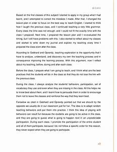 Essay Papers For Sale Self Confidence Essay Essay On Human Values Are Timeless And Eternal Fallen  Angels Essay Introduction Buy Thesis Statement For An Essay also Health Awareness Essay Self Confidence Essay Self Confidence Essay In Tamil Self Confidence  Examples Of A Thesis Statement In An Essay