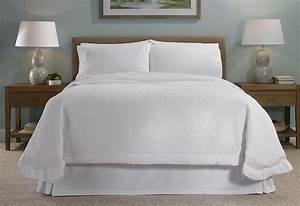 Mattress box spring shop hampton inn hotels for Comfort inn bedding for sale