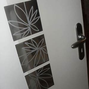 customiser une porte decorer porte decoration pour porte With decoration pour porte d interieur