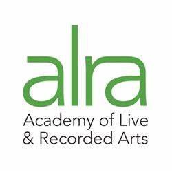 7 Top Drama Schools in London - Acting in London