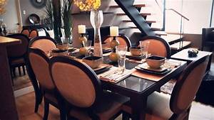 Morales Mobel Design Custom Furniture YouTube