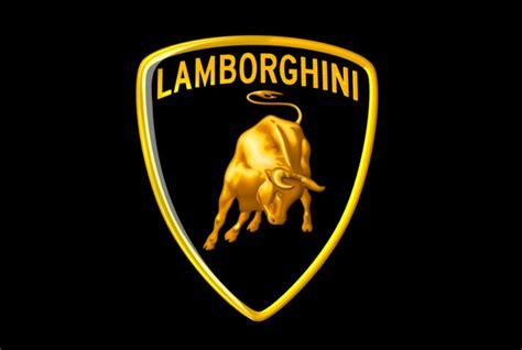 lamborghini logo cars show logos