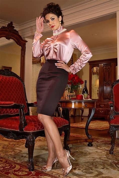 alisha  denier rht style  sl price  coffee