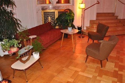 Er Jahre Möbel by 50er Jahre M 246 Bel