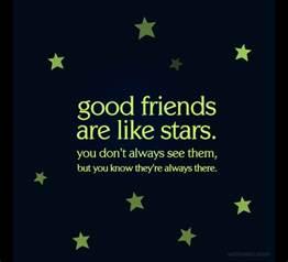 happy friend quotes quotesgram