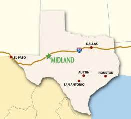 midland tx pictures posters news and videos on your pursuit