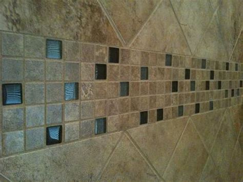 Tile Installer In Florida by Ceramictec Tile Contractor Ta Sarasota St