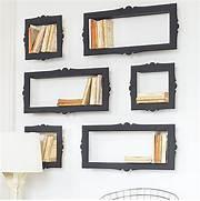 Unique Bookshelves 30 Pics  Izismilecom