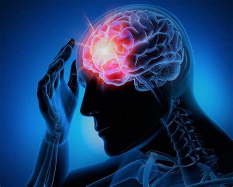 frequenti mal di testa cause il mal di testa cause e rimedi fisio salute como