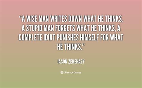 wise man quotes  life quotesgram