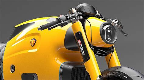 koenigsegg vietnam 2017 koenigsegg motorcycle concept by burov art photos